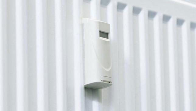 l 39 individualisation des frais de chauffage comment a. Black Bedroom Furniture Sets. Home Design Ideas