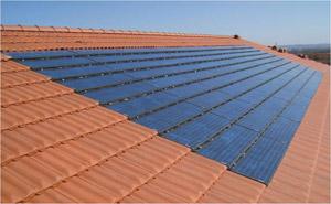 energie solaire comment choisir le module photovolta que le plus adapt l 39 energeek. Black Bedroom Furniture Sets. Home Design Ideas