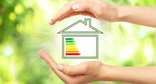 certificats-economie-energie-cee-ufc-que-choisir