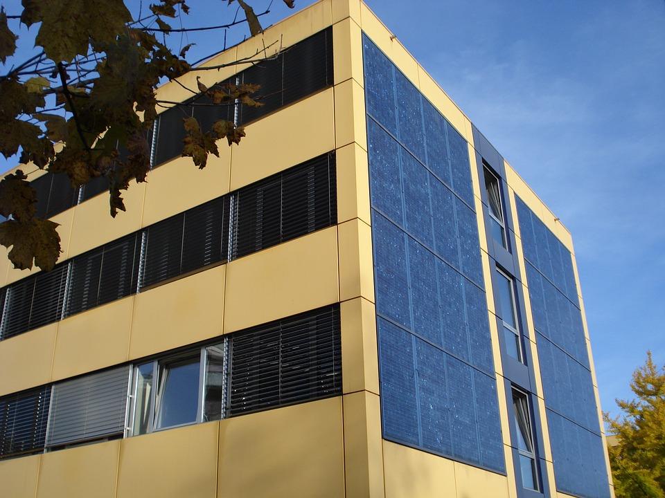 précarite-energetique-panneaux-solaires-autoconsommation_collective