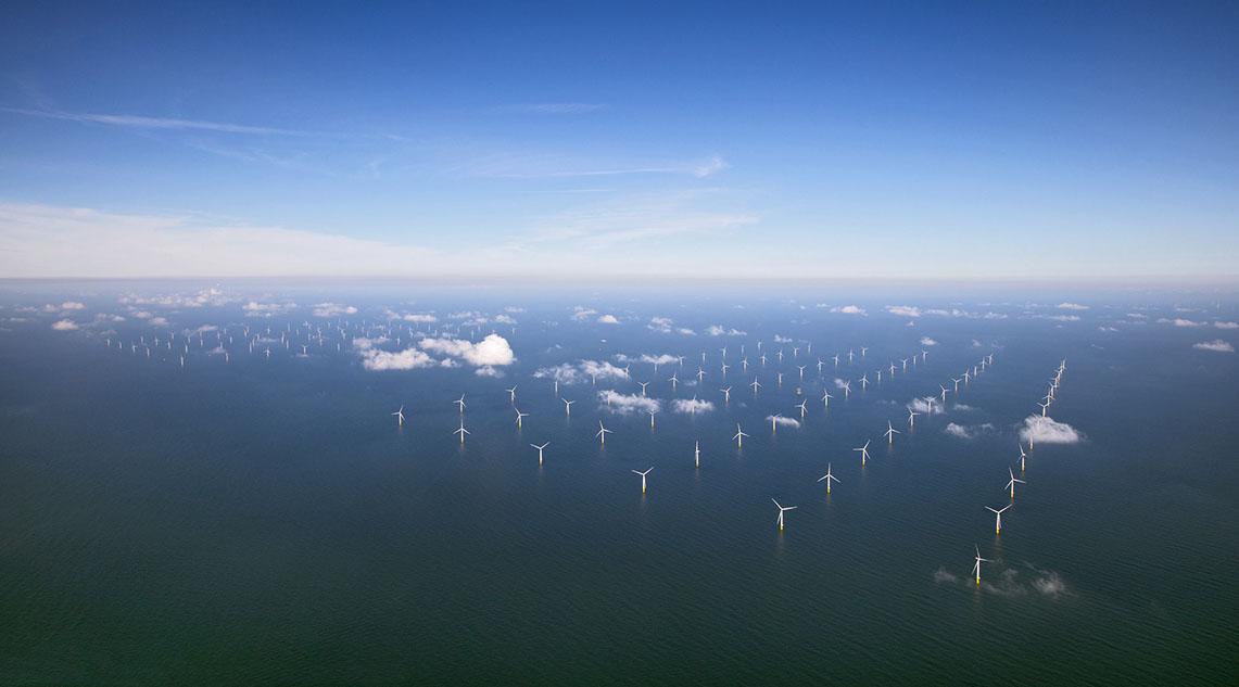 eolien-en-mer-offshore