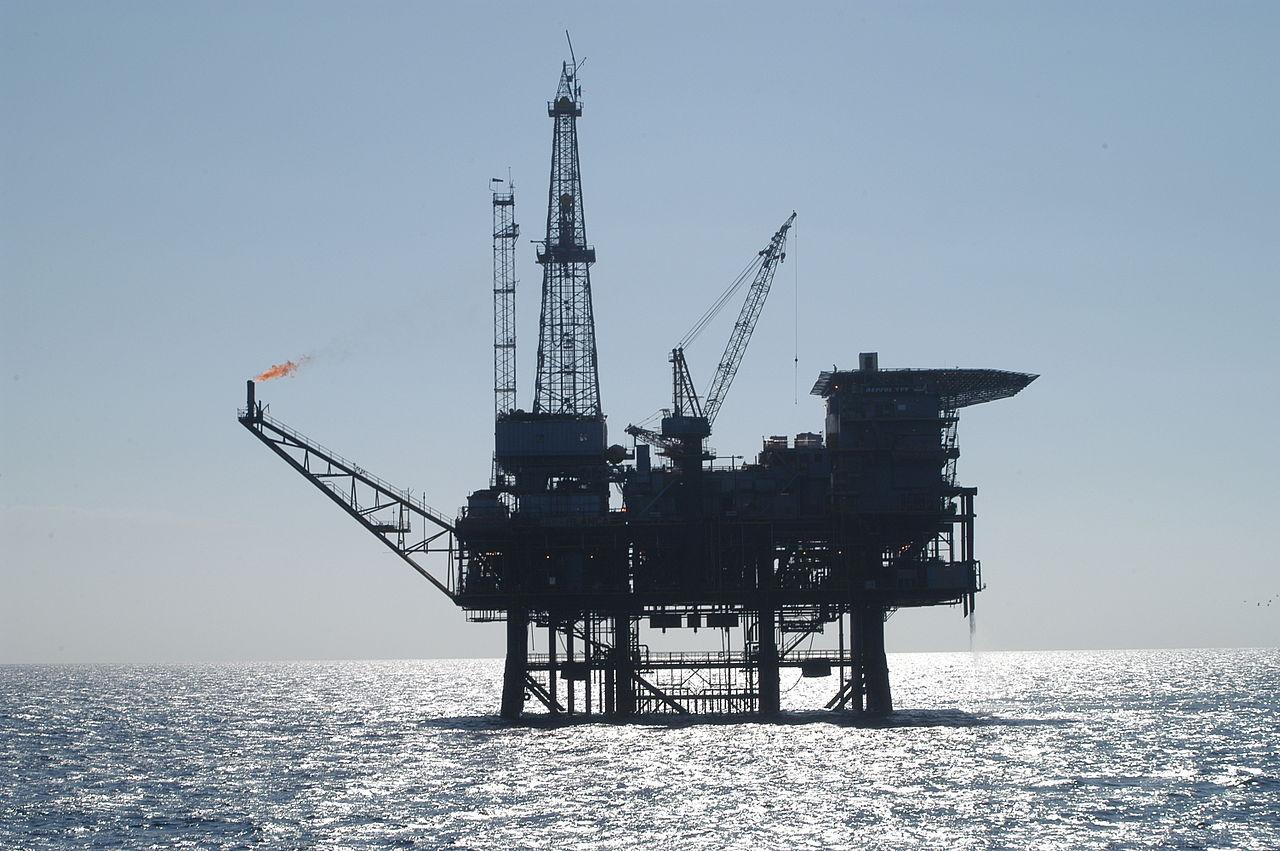 plateforme_petroliere-etats-unis