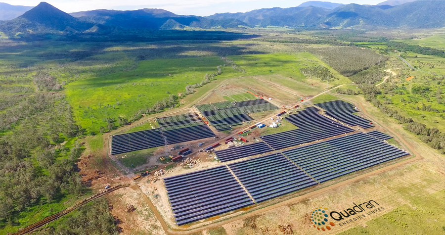 direct-energie-energies-renouvelables-Quadran