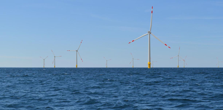 éolien_offshore_parc_fécamp
