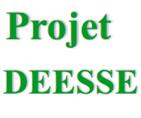 Projet DEESSE