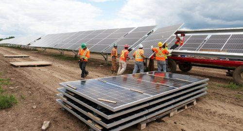 EDF-EN-centrale_solaire_pirapora_Brésil