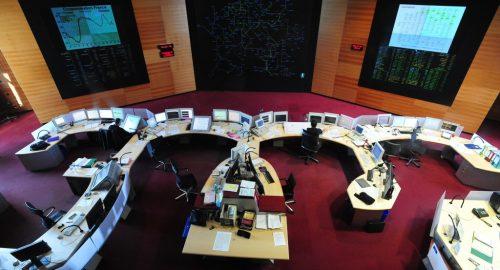centre_national_réseau_électrique
