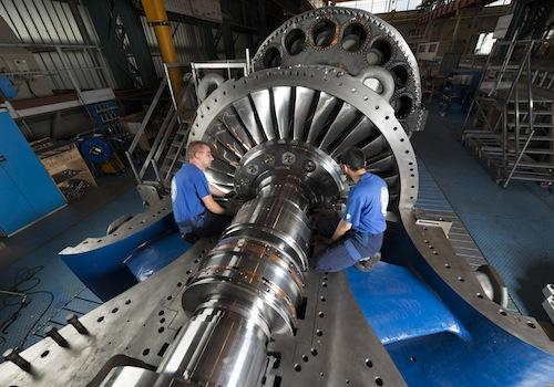 General_electric_turbine_gaz_usine_Belfort