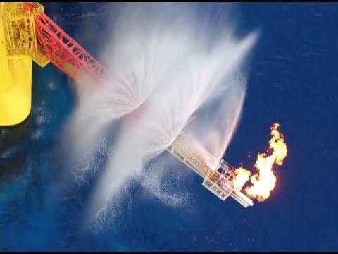 Glace combustible une ressource nerg tique qui fait - Frigo qui fait de la glace ...