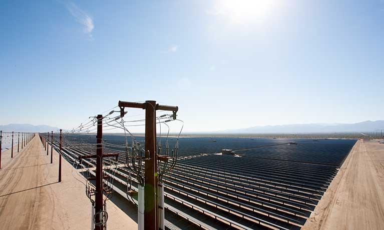 EDF-EN-centrale_solaire_Etats_Unis