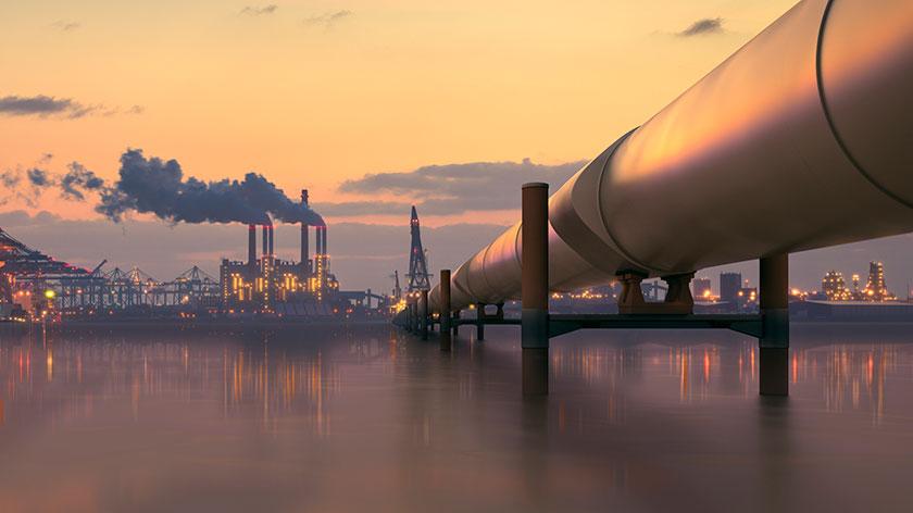 geants-petroliers-petrole-diversification-renouvelables