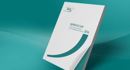 surete_nucleaire_rapport_2016