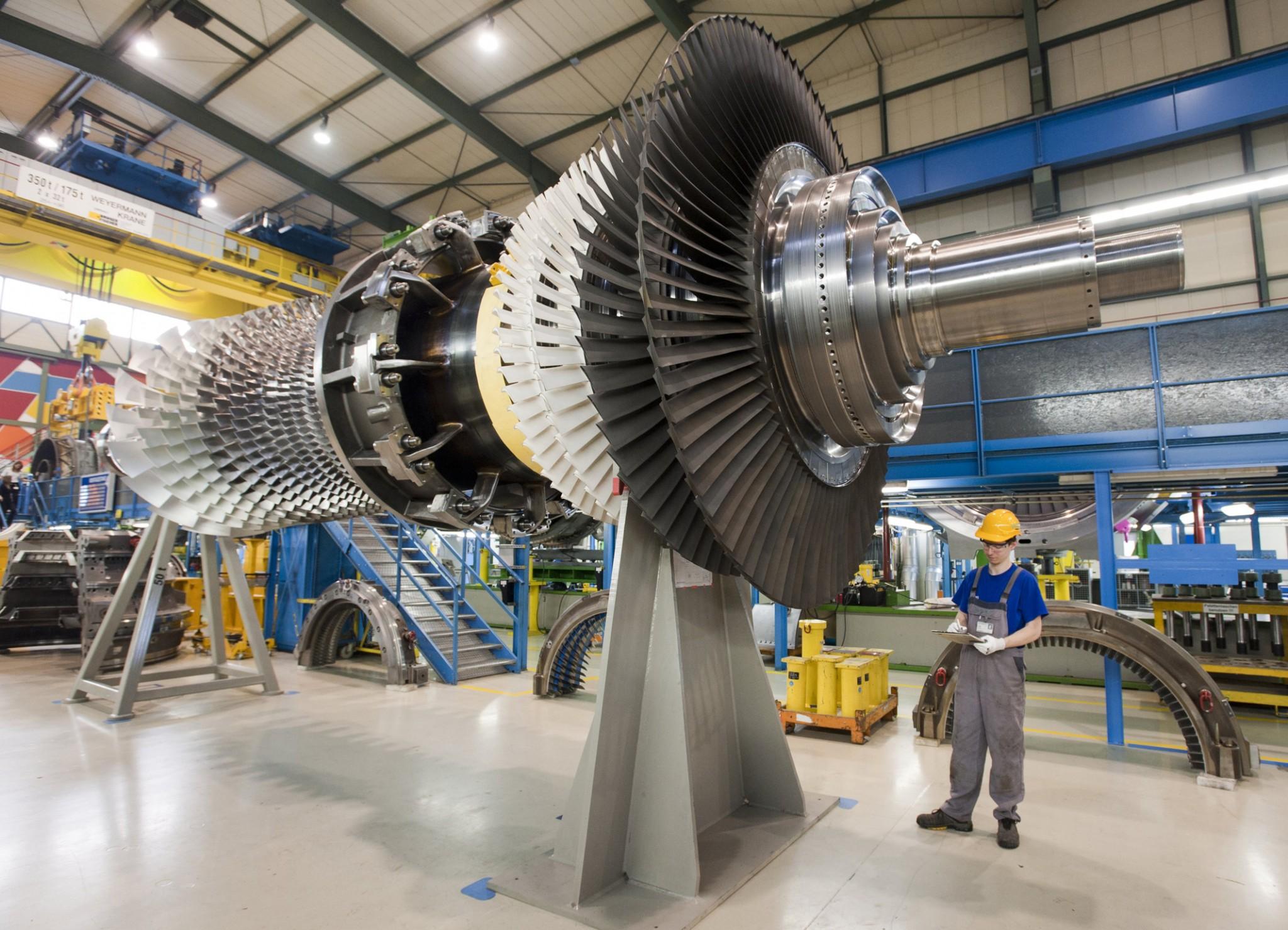 turbines_gaz_siemens