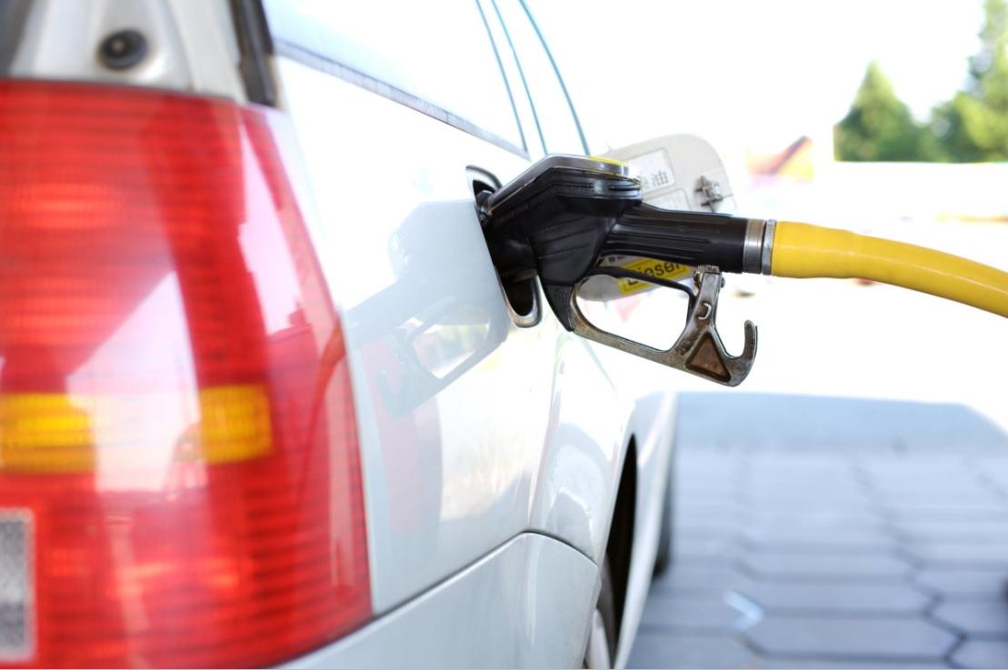 total-carburants-voiture_thermique_essence_diesel