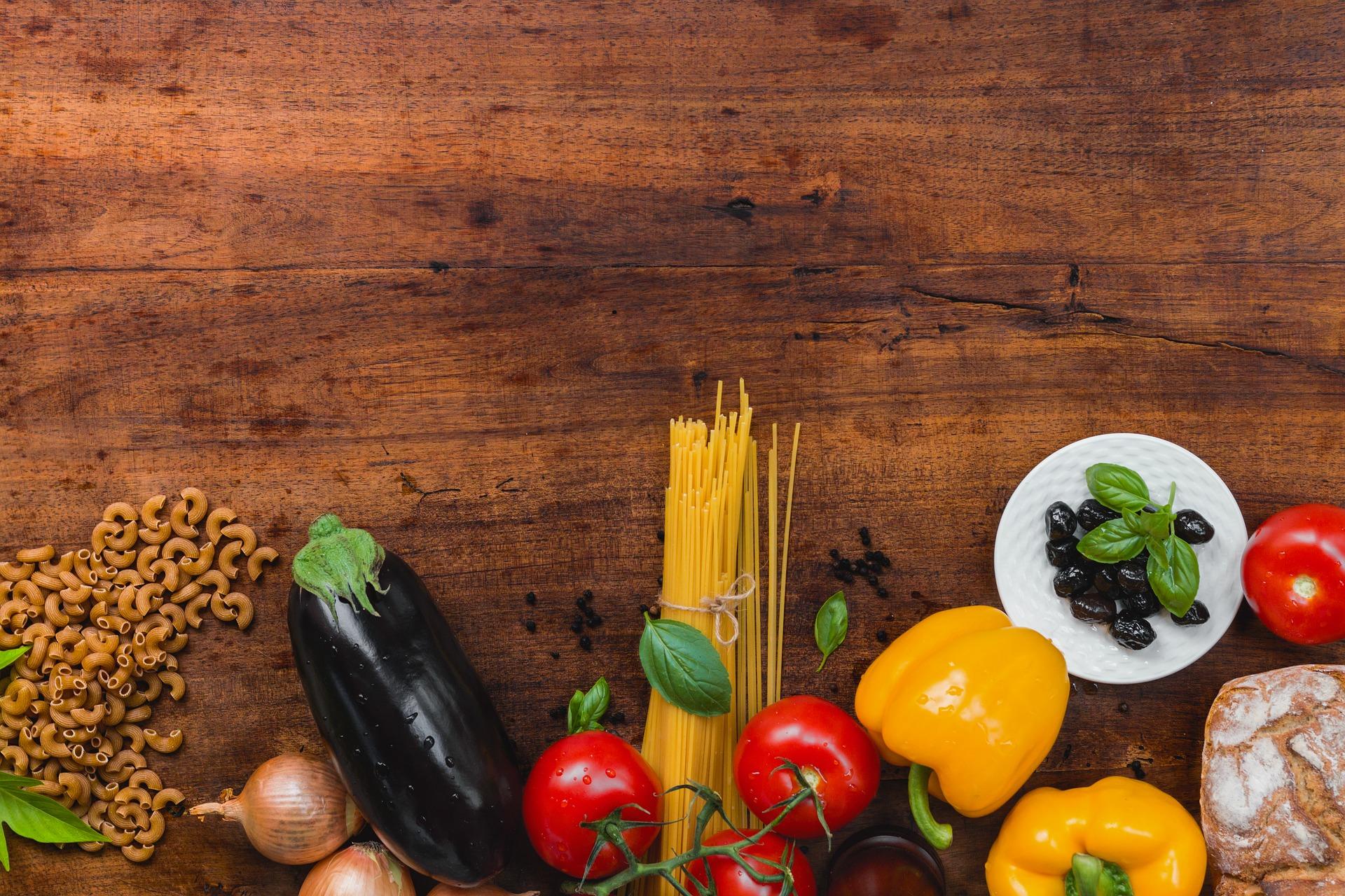 alimentation-durable-impact-environnement