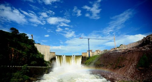 barrage_hydroelectricite_angola