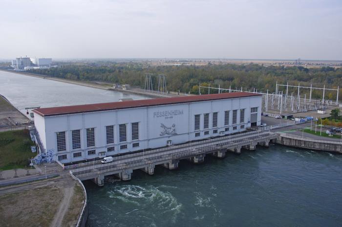 tourisme-industriel-centrale-hydroelectrique-fessenheim