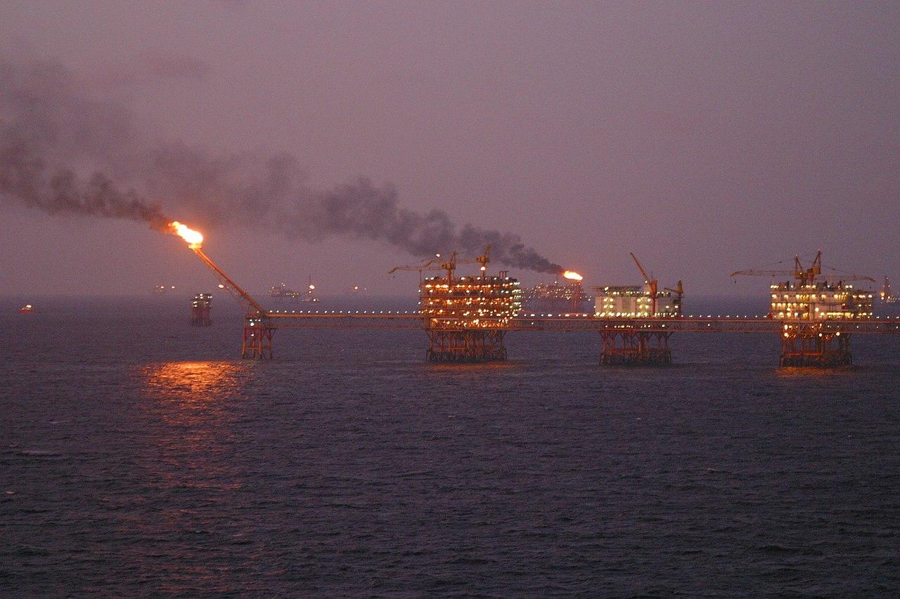 champs_offshore-koweït