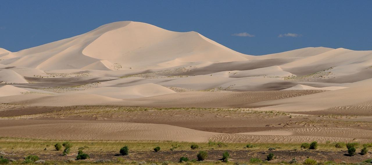 mongolie_desert_gobi-engie