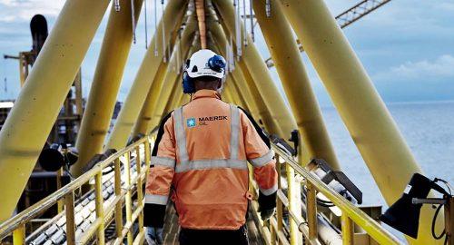 total-plateforme-petroliere-rachat