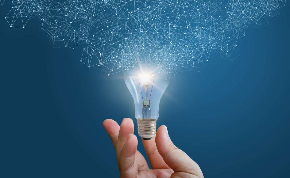 EDF-pulse-innovations