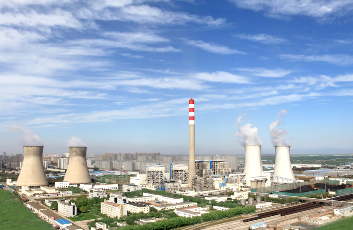 Shenhua-China-Guodian-chine-numero-un-mondial-energie
