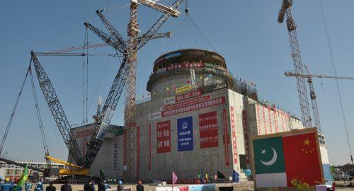 pakistan-reacteur-nucleaire