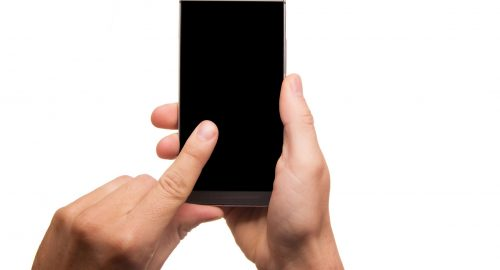 consommation-energie-smartphone