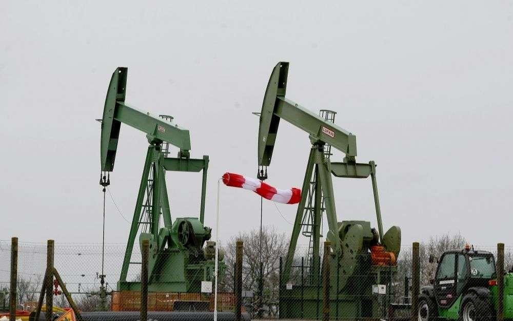gisement_petrolier_France