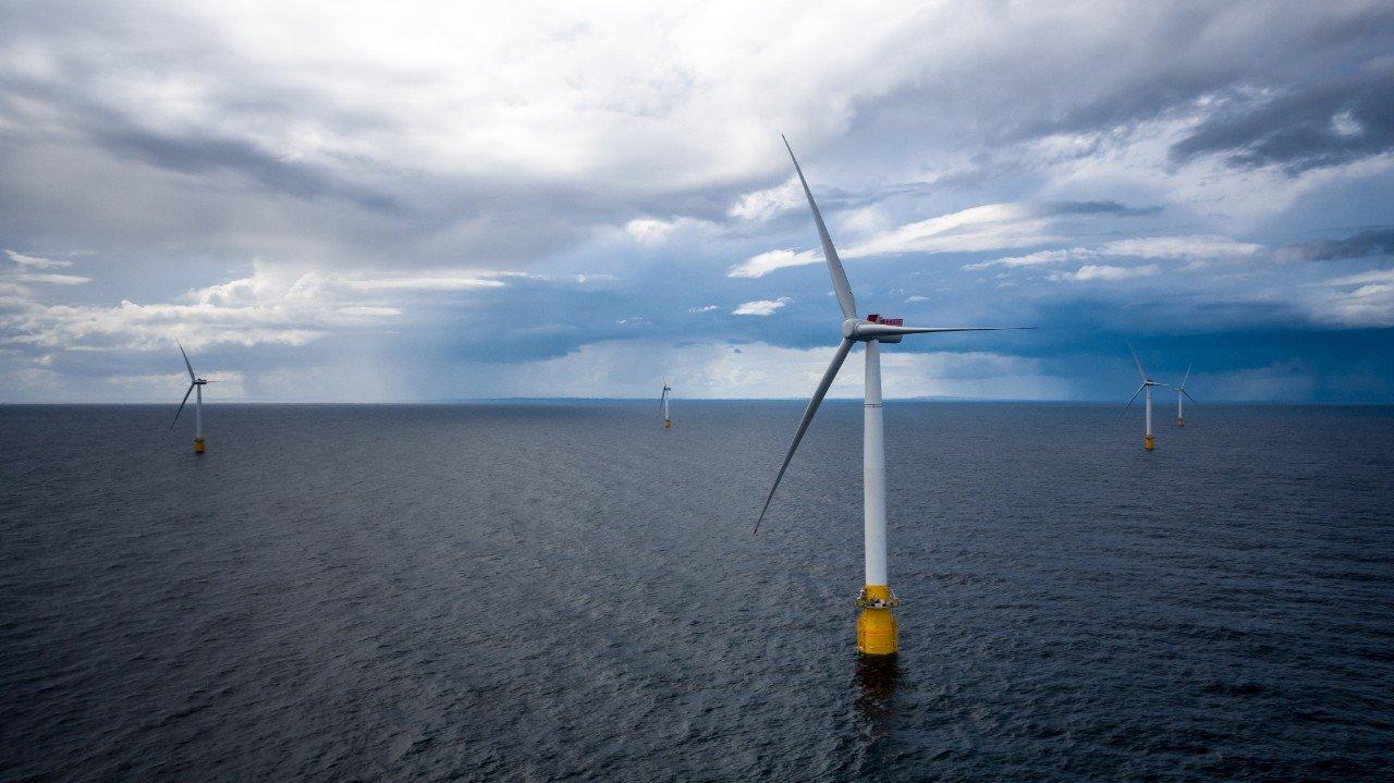 parc-eolien-offshore-ecosse