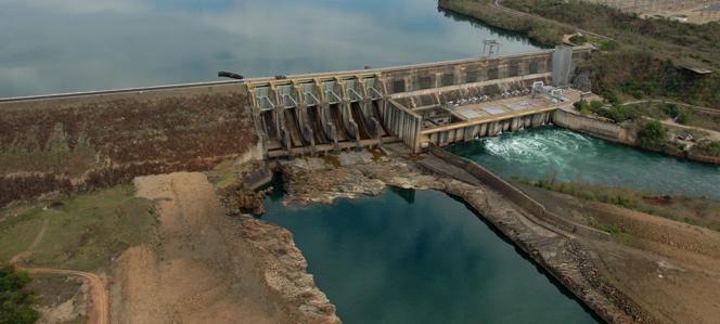 Engie-barrage-hydroelectrique-bresil