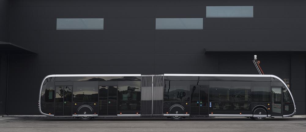bus_electriques_Amiens