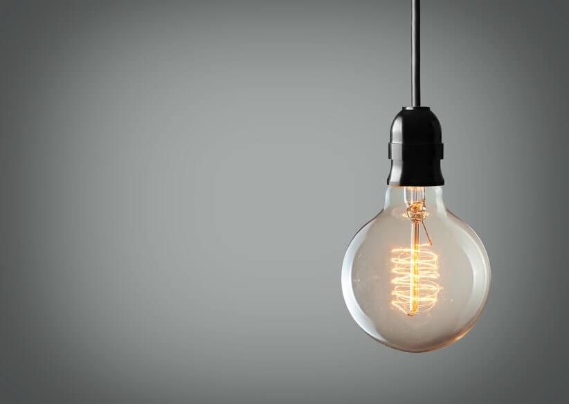 cdiscount-fournisseur_electricite