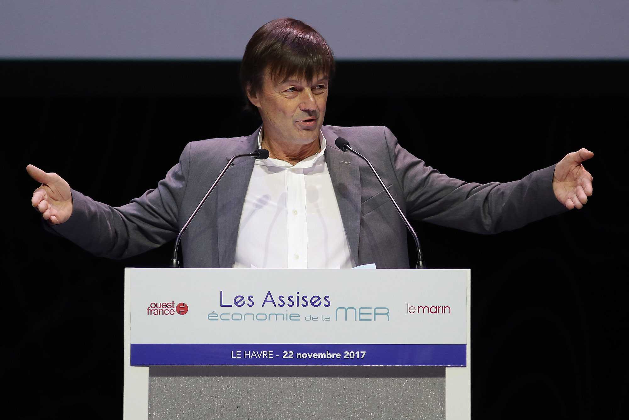 Nicolas_Hulot_energies_marines