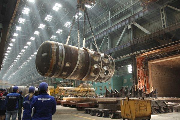 centrale_nucleaire_belarus