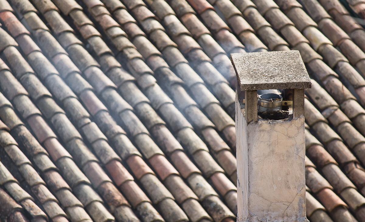 pollution-air-interieur-cheminees