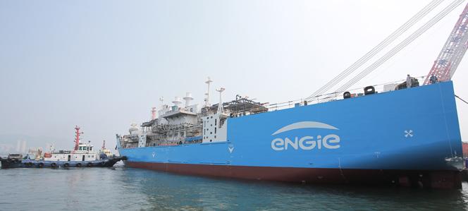 Gaz-naturel-liquefie-GNL-Engie-Total