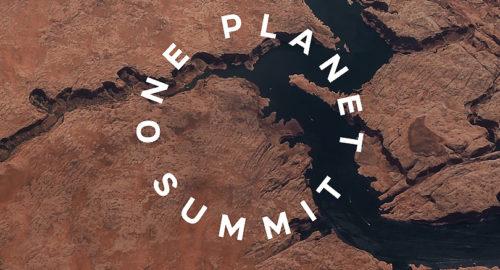 sommet_paris_climat_finance