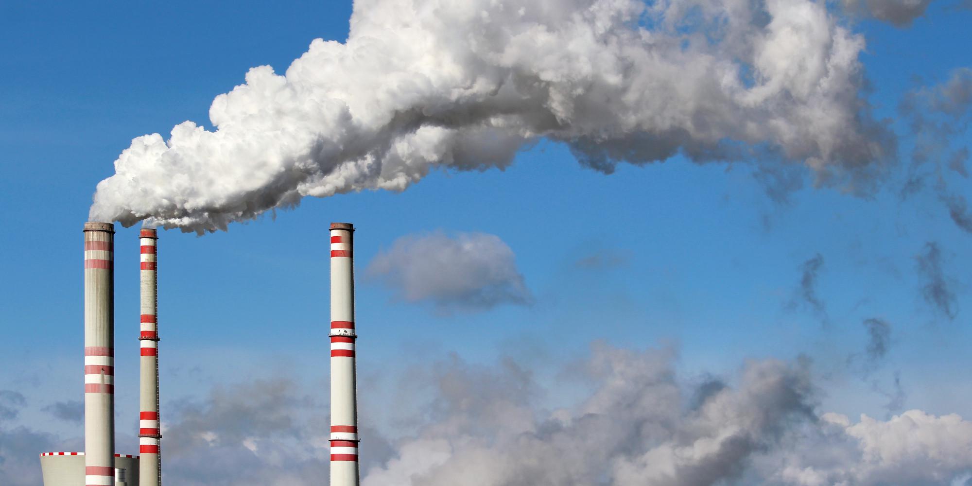 rechauffement-climatique-giec-CO2_Emissions
