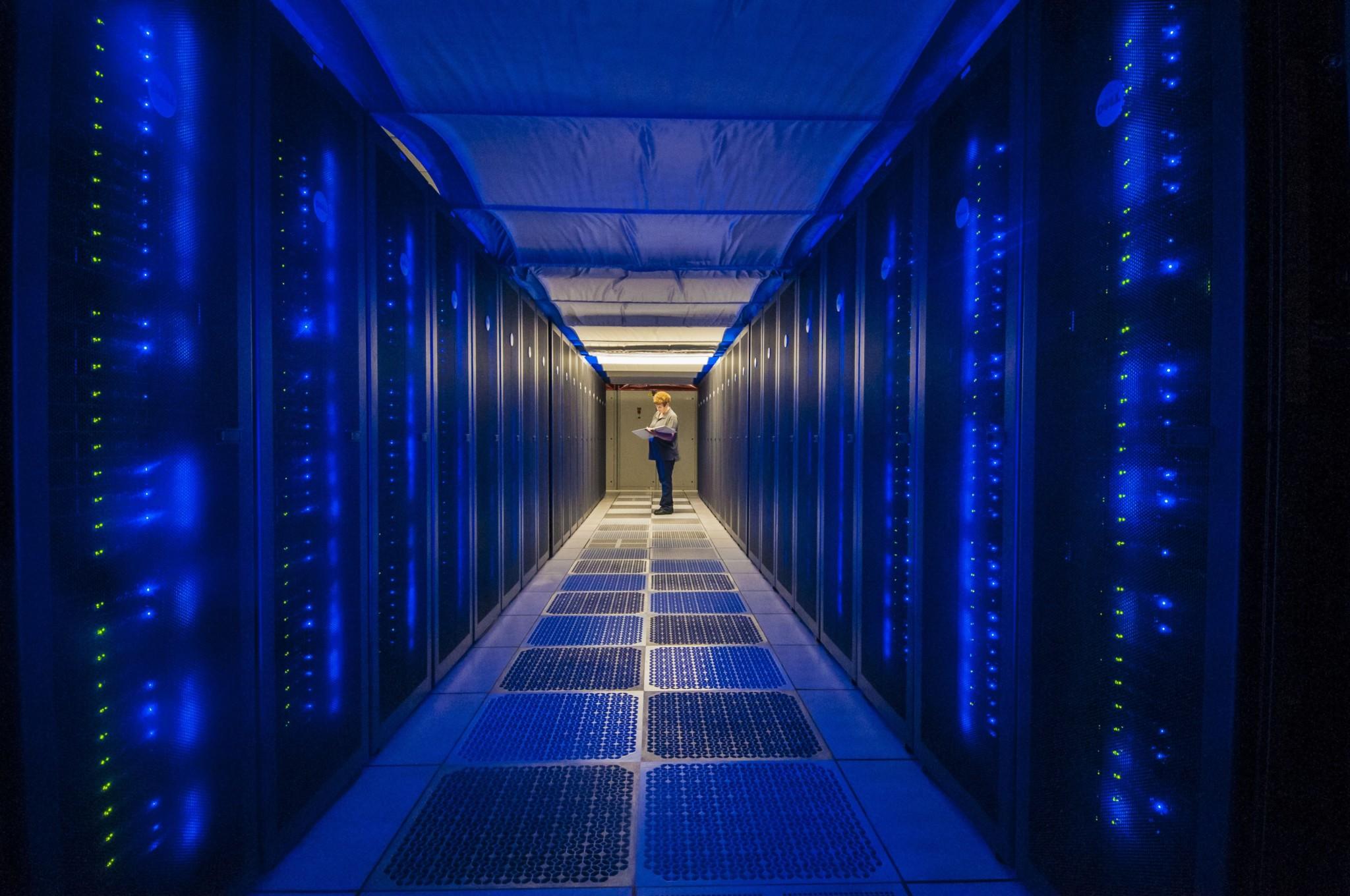 open-data-energie