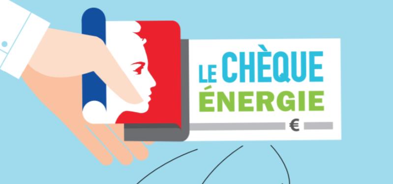 cheque-energie-precarite-energetique