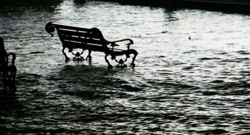dino-enedis-inondations