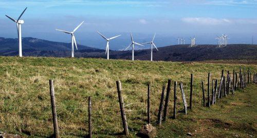 energies-renouvelables-eolien-france