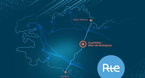 Bretagne-ligne-electrique