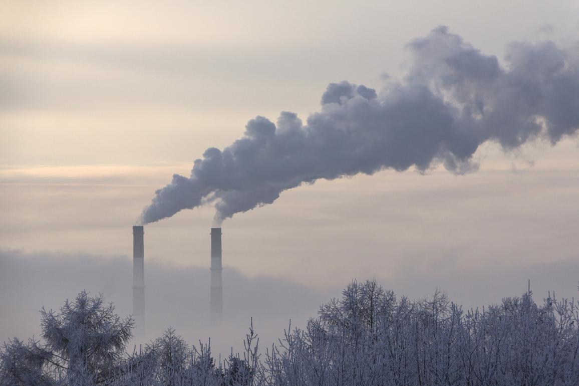 emissions_carbone_Europe