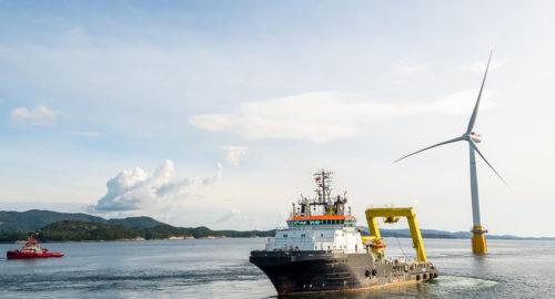 eolien-offshore-renouvelables-europe