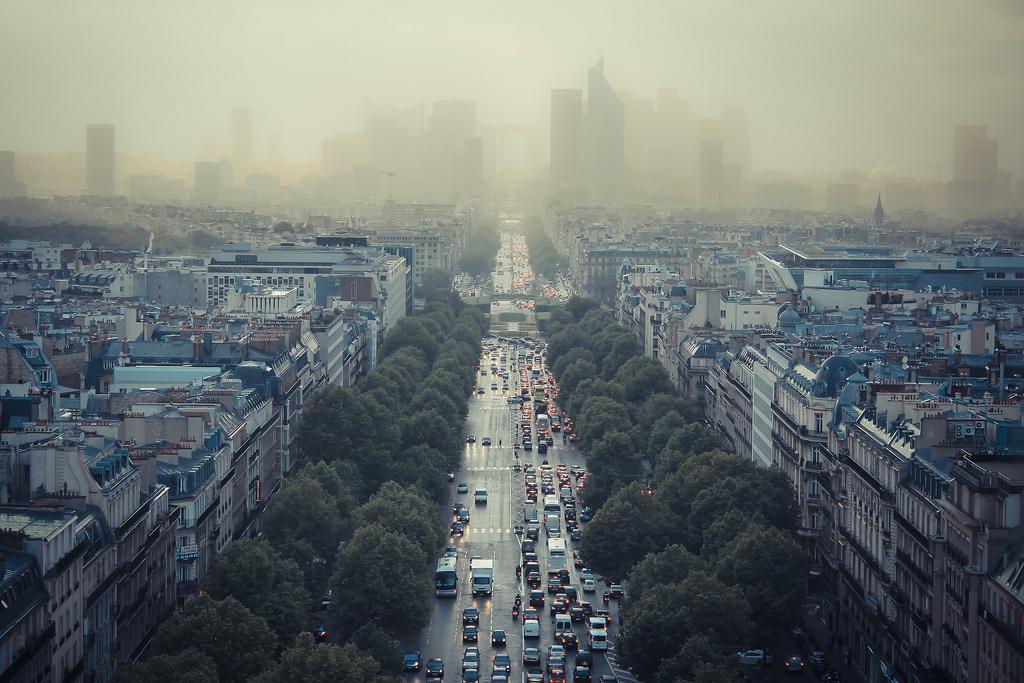 Paris_pollution_air