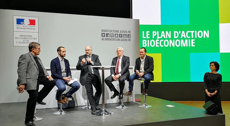 bioeconomie_plan_action