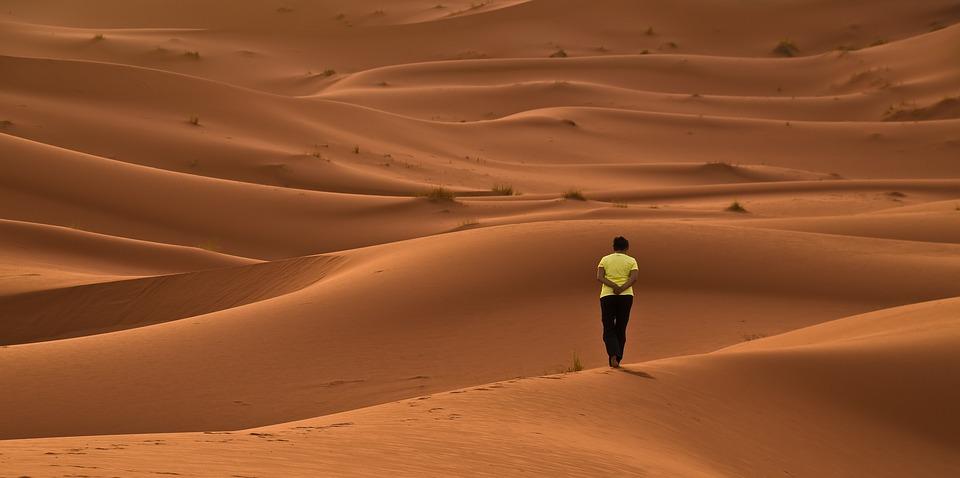 afrique-desert-electricite-population-rurale
