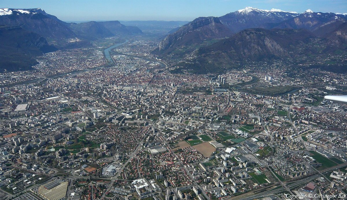 grenoble-energies-renouvelables